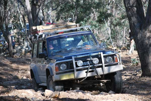 4wd-weekend-with-nissan-sept-2010-134