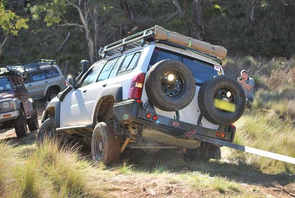 4wd-weekend-with-nissan-sept-2010-241