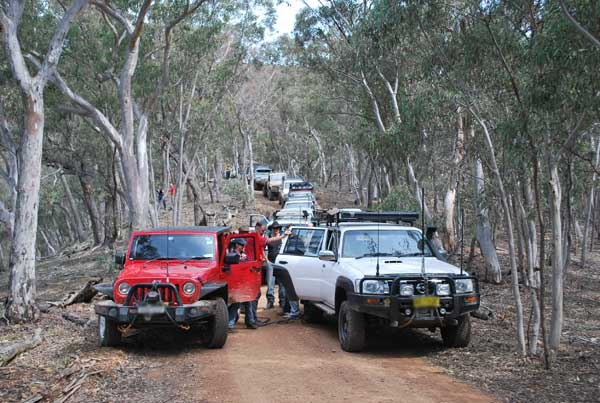 4wd-weekend-with-nissan-sept-2010-359