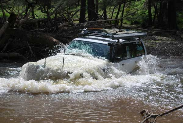 4wd-weekend-with-nissan-sept-2010-463