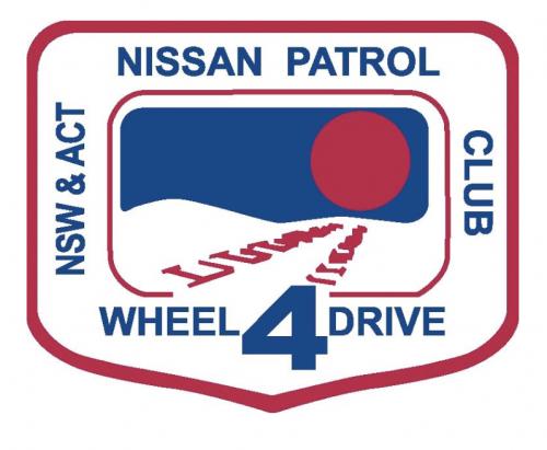Logo-e1586955585577