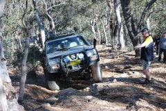 4wd-weekend-with-nissan-sept-2010-158