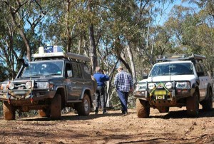 4wd-weekend-with-nissan-sept-2010-004