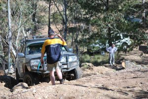 4wd-weekend-with-nissan-sept-2010-022