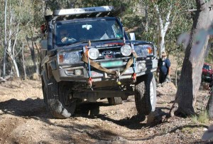 4wd-weekend-with-nissan-sept-2010-043