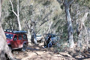 4wd-weekend-with-nissan-sept-2010-056