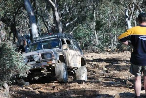 4wd-weekend-with-nissan-sept-2010-165