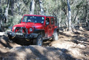 4wd-weekend-with-nissan-sept-2010-184