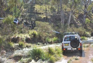 4wd-weekend-with-nissan-sept-2010-197