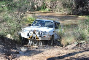 4wd-weekend-with-nissan-sept-2010-220