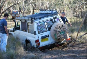 4wd-weekend-with-nissan-sept-2010-229
