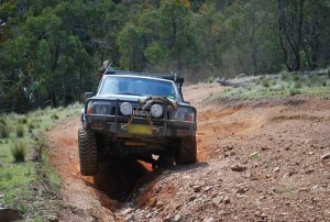 4wd-weekend-with-nissan-sept-2010-315
