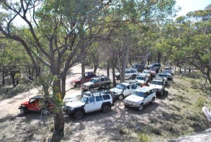 4wd-weekend-with-nissan-sept-2010-337