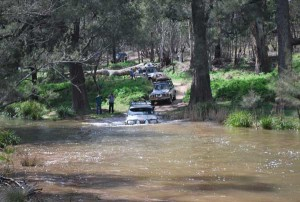 4wd-weekend-with-nissan-sept-2010-371