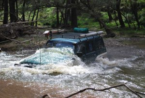 4wd-weekend-with-nissan-sept-2010-458