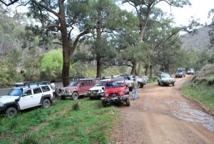 4wd-weekend-with-nissan-sept-2010-489