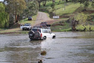 4wd-weekend-with-nissan-sept-2010-500