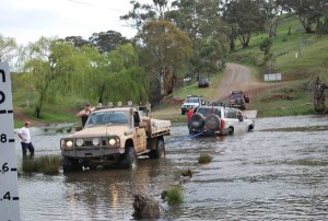 4wd-weekend-with-nissan-sept-2010-513