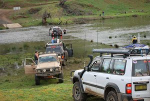 4wd-weekend-with-nissan-sept-2010-546