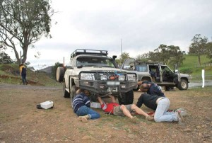 4wd-weekend-with-nissan-sept-2010-557