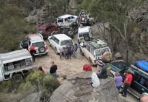 Mt Airly 2010